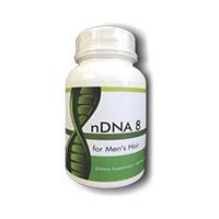 NDNA-Men-450x450