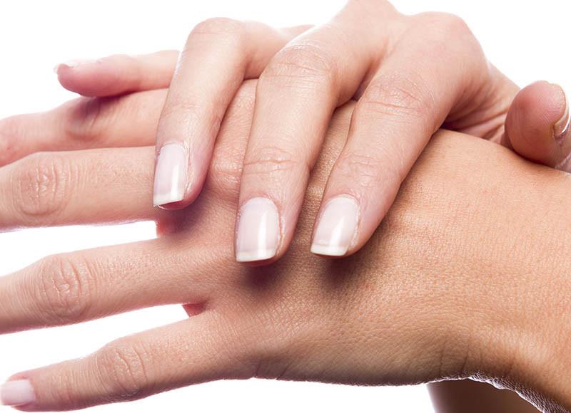 hand-rejuvenation