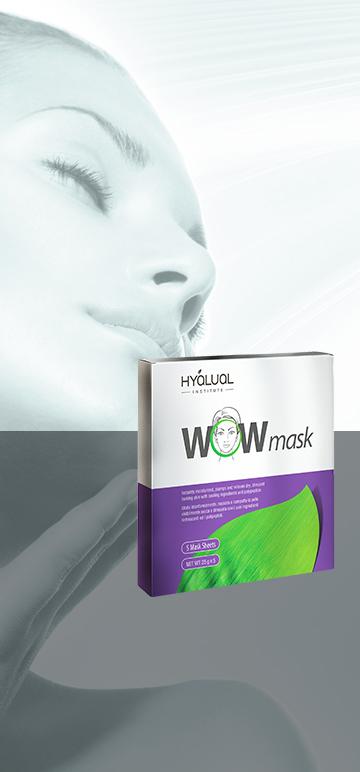 wow-mask-4