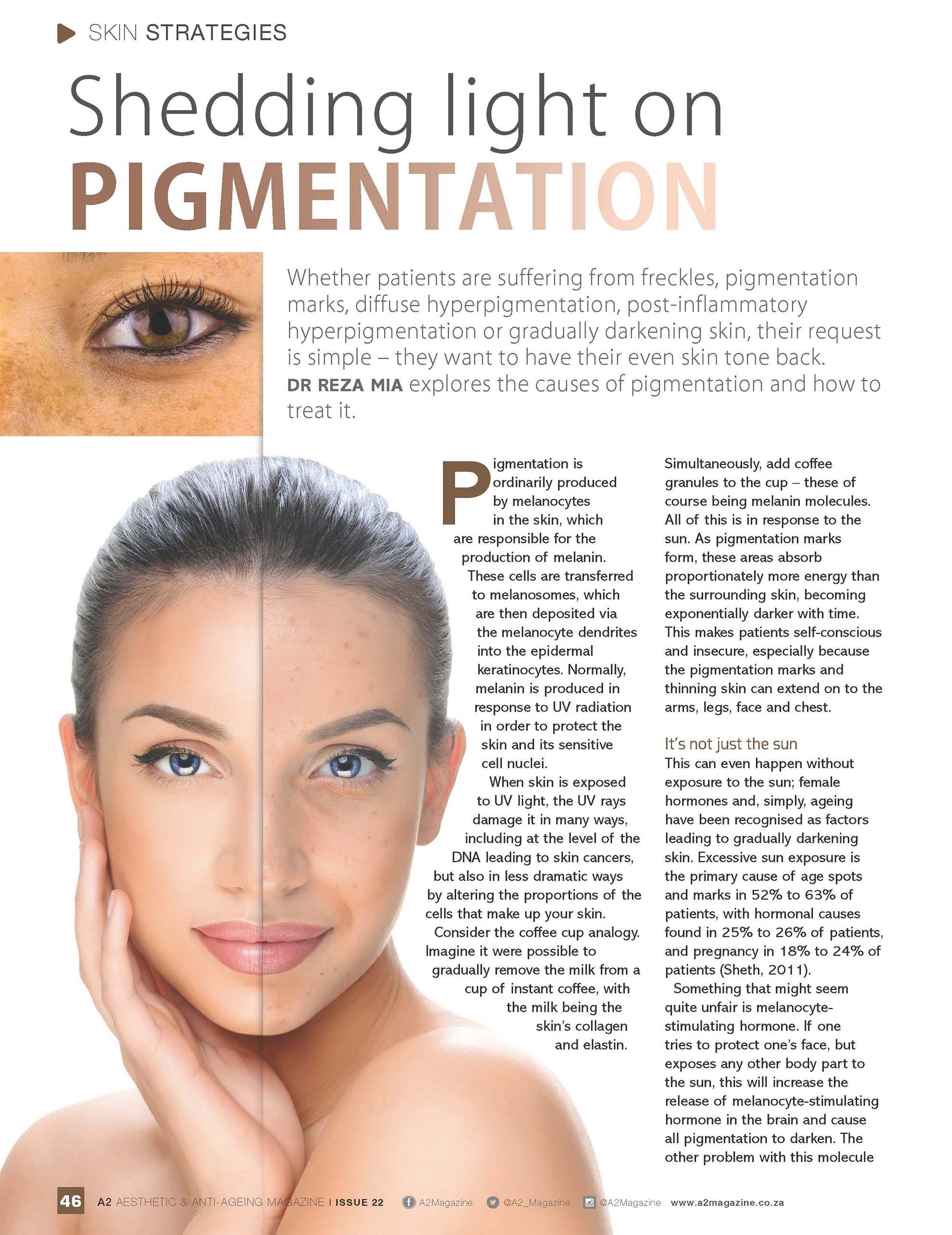 4648 - Pigmentation_M_Page_1